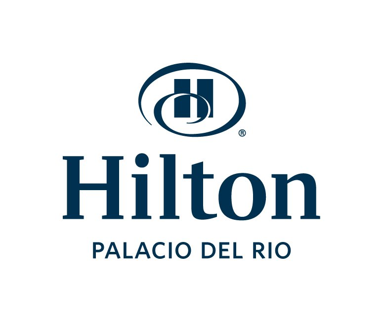 https://versacor.com/wp-content/uploads/2018/02/hilton-palacio-4-23-10.jpg