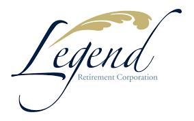 https://versacor.com/wp-content/uploads/2018/02/legend-properties-ref-letter-3-19-13-5.jpg
