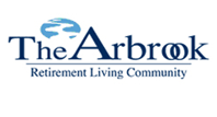 https://versacor.com/wp-content/uploads/2018/02/arbrook-reference-10-09.jpg