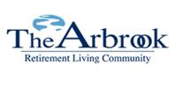 https://versacor.com/wp-content/uploads/2018/02/arbrook-reference-10-09.jpg