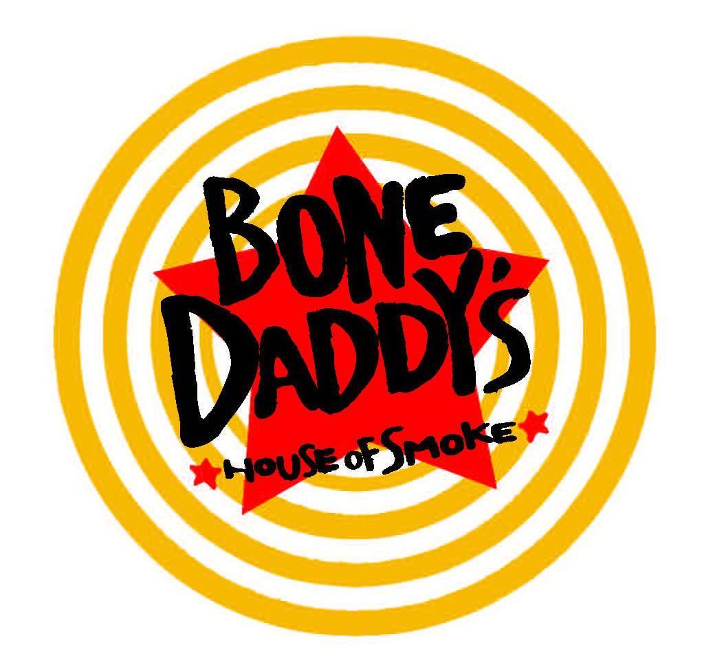 https://versacor.com/wp-content/uploads/2018/02/bone-daddy-s-dallas-ref-letter-4-8-10-2.jpg