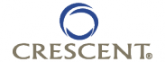 https://versacor.com/wp-content/uploads/2018/02/crescent-ref-letter-leed-3-8-12-3.jpg