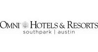 https://versacor.com/wp-content/uploads/2019/01/Omni-Southpark-endorsement-1.png