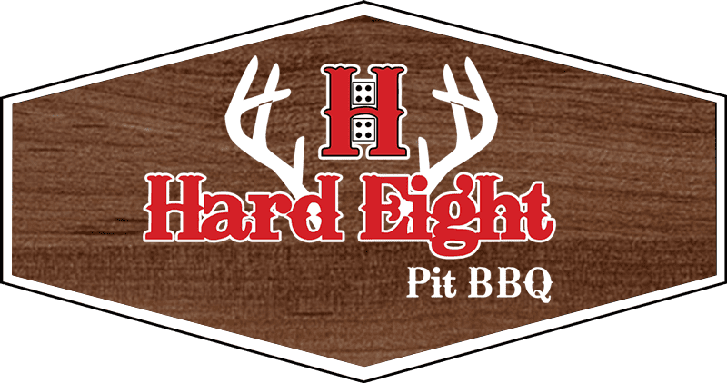 https://versacor.com/wp-content/uploads/2018/02/hard-eight-bbq-10-09.jpg
